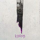 Todtgelichter – Rooms