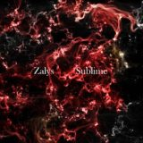 Zalys – Sublime