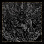 Aosoth / Order of Orias – split