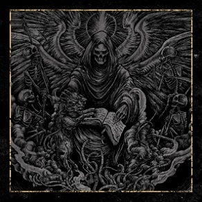 Aosoth / Order of Orias - split