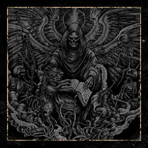Aosoth / Order of Orias - split