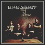 Blood Ceremony – Lord of Misrule