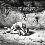 Brazen Serpent - Perditions Call to Prayer