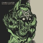 Chains / Suton - Balkanian Narko Doom