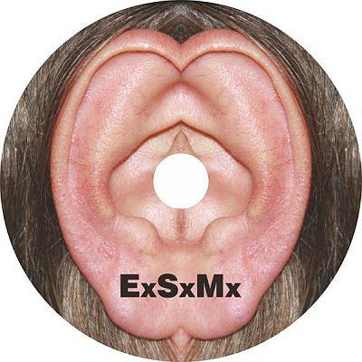 ExSxMx - E.S.M.