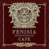 Fenisia – Fenisia Café