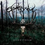 Goatpsalm – Downstream