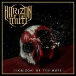 Horizon of the Mute: debut mini album to be released on CD