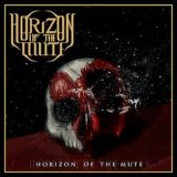 Horizon of the Mute – Horizon of the Mute