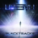 Liveevil – Blacktracks