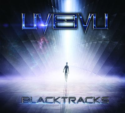 Liveevil - Blacktracks