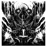 Mallephyr – Assailing the Holy