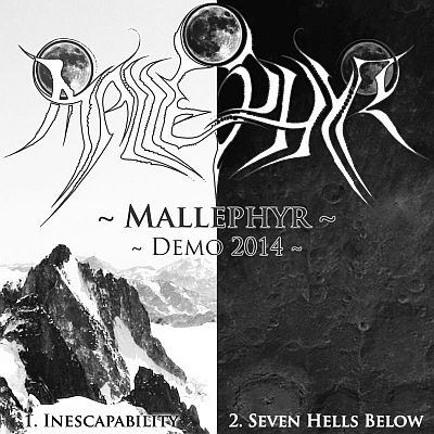 Mallephyr - Demo 2014