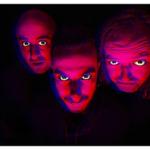 MoRkObOt set to release their fifth full length 'GoRgO' this September via Supernatural Cat
