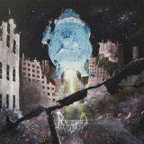 Phobonoid – Phobonoid
