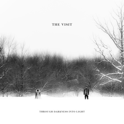 The Visit - Through Darkness into Light