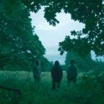 Wolves In The Throne Room Announce Diadem Of 12 Stars Reissue