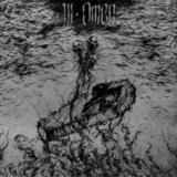 Ill Omen – Æ.Thy.Rift