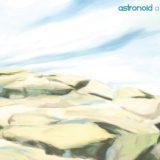 Astronoid – Air