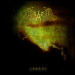 Briargh – Eboros