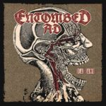 Entombed A. D. – Dead Dawn