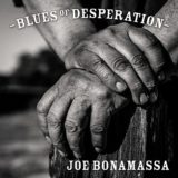 Joe Bonamassa – Blues of Desparation