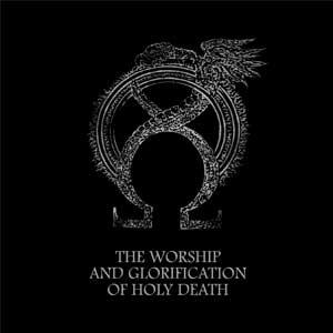 Kafirun - The Worship and Glorification of Holy Death