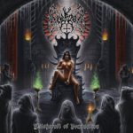 Mørknatt – Witchcraft of Domination