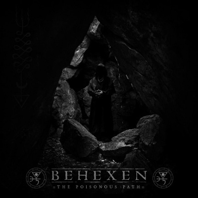 Behexen – The Poisonous Path