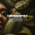 Combichrist - This Is Where Death Begins