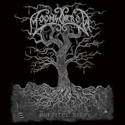 Moonsorrow - Jumaltein aika