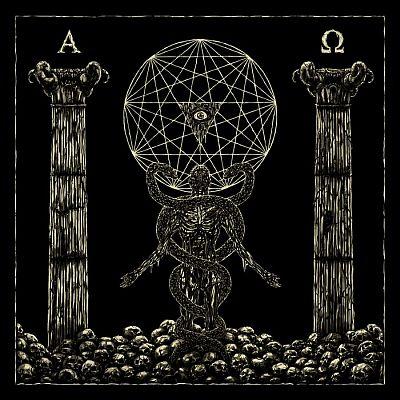 Mourning Soul - Ego Death - Ritual I