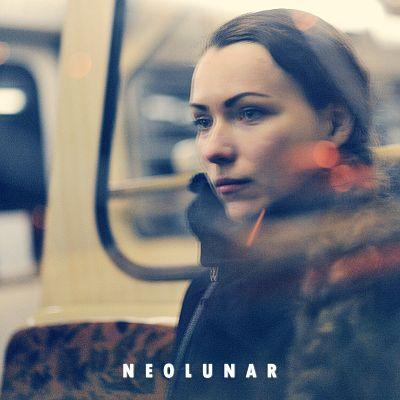 Neolunar - Neolunar