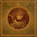 Sig:Ar:Tyr – Northen