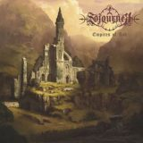 Sojourner – Empires of Ash