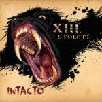 XIII. století – Intacto