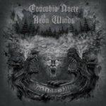 Aeon Winds / Concubia Nocte – Poslední vlci
