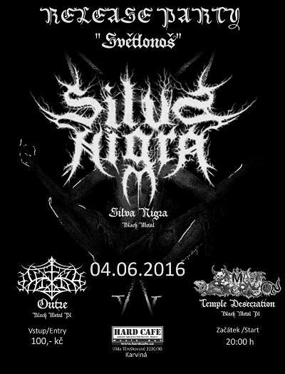 silva_nigra_svetlonos_release_gig