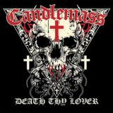 Candlemass – Death Thy Lover