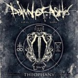 Dawn of Ashes – Theophany