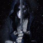 Dawn of Ashes: nové album
