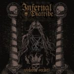 Infernal Diatribe – Videha Mukti
