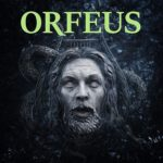 James Cole – Orfeus