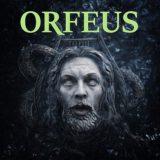 James Cole – Orfeus