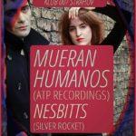 Mueran Humanos, Nesbitts