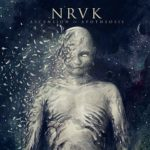 Narvik – Ascension to Apotheosis