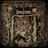 Panychida – Haereticalia – The Night Battles