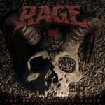Rage – The Devil Strikes Again