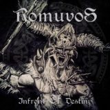 Romuvos – Infront of Destiny