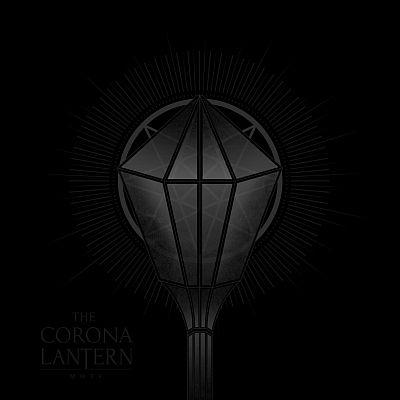The Corona Lantern - MMXV